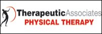 bend-therapeutic-associates-physical-therapy[1]