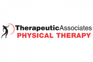 Therapeutic_Associates Logo